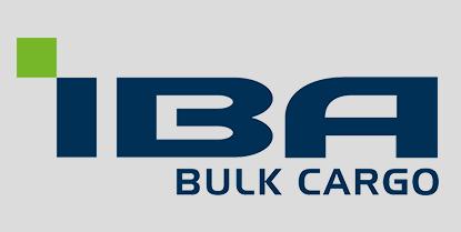 Welcome to IBA Bulk Cargo : IBA Transport